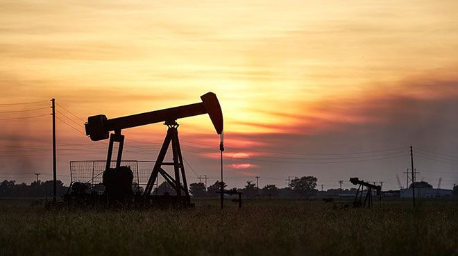 Petrol fiyatlarında yön yeniden yukarıya döndü