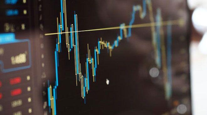 Piyasa hacmi 235 milyar dolar üzerinde tutunuyor