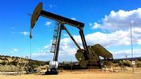 Petrol ithalatı aralıkta arttı