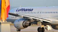 Lufthansa ve Google Cloud`dan stratejik iş birliği