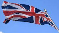 İngiltere duyurdu! Corona nedeniyle iptal edildi