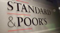 S&P, Rusya`nın notunu teyit etti