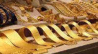 Mücevher ihracatı mart ayında düştü