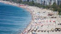 Dünya turizmcilerine göre en hızlı toparlanabilecek ülke Türkiye