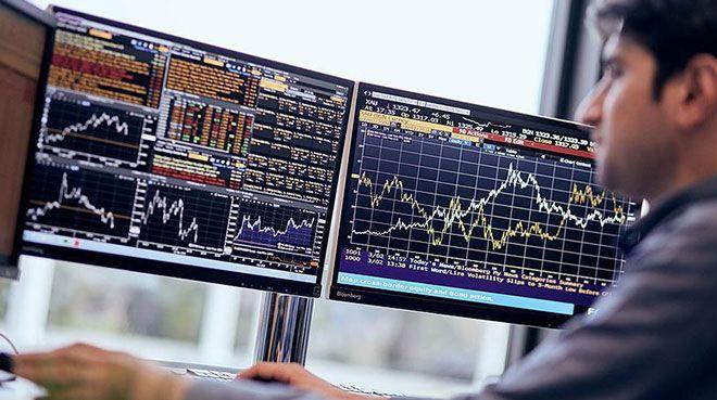 Piyasalar `yeniden müzakere` beklentileriyle yükselişte