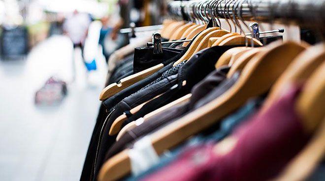 ABD`ye hazır giyim ihracatında hedef 1,5 milyar dolar