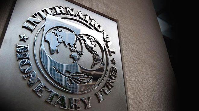 IMF İcra Direktörü Kaya'dan Rice'ın açıklamalarına yanıt