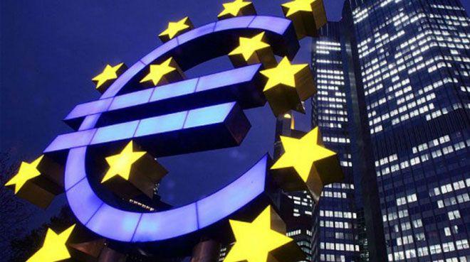 ECB �talya tahvili sat�n ald�