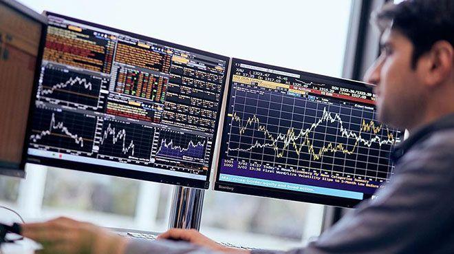 Piyasalar, ekonominin yeni yol haritasına odaklandı