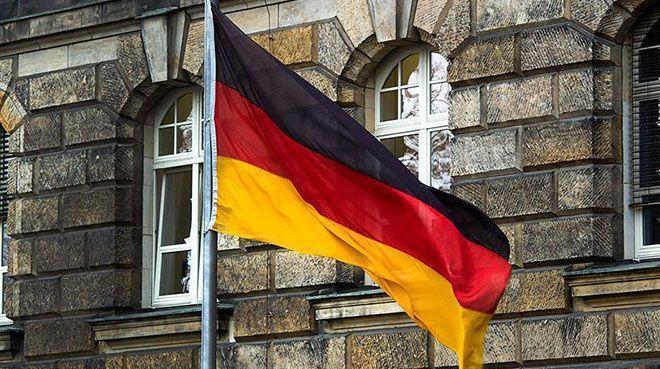 Almanya, bankaları `düşük faiz stres testi`ne tabi tutacak