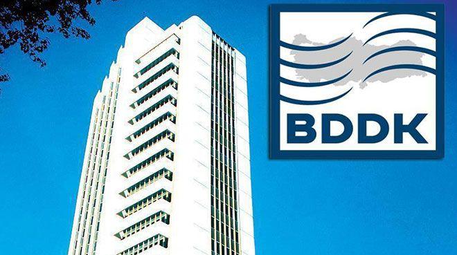 BDDK`dan finansal kiralama, faktoring ve finansman şirketlerine ilişkin tebliğ
