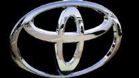 Toyota Türkiye`den 800 kişilik ilave istihdam