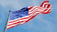 ABD`de üretici fiyatları düştü