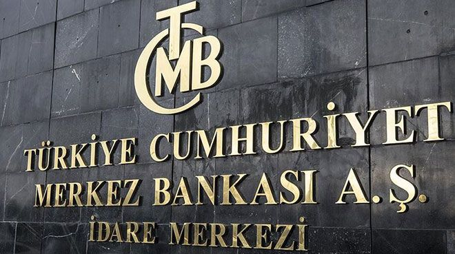 Para Politikası Kurulu Toplantı Özeti yayımlandı