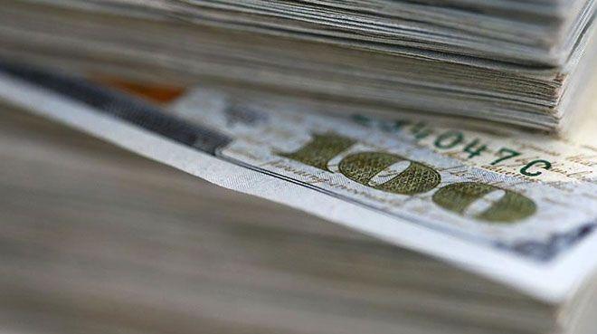 Dünya Bankası Hindistan`a 1 milyar dolar krediyi onayladı