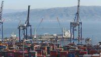 Haziran ihracatı küresel toparlanmaya işaret