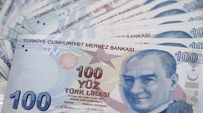`Türk bankaları iyi sermayelendirilmiş olarak kalmaya devam ediyor`