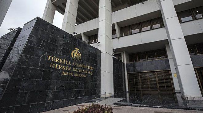 BDDK`nın bazı yetkileri Merkez Bankası`na devrediliyor