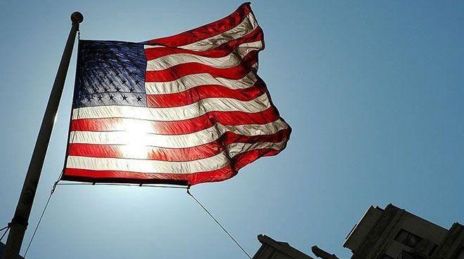 Kovid-19 vakalarındaki artış ABD`de ekonomik toparlanmayı tehdit ediyor