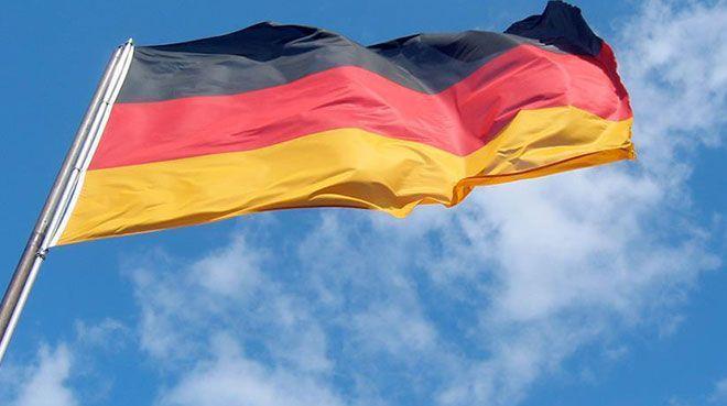 Almanya`da tüketici iklimi istikrar kazanıyor