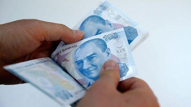 `Faiz indirimi ticari kredi faizlerini de düşürecek`