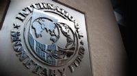 IMF`den flaş Türkiye açıklaması