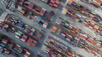 Özbekistan`ın dış ticaret hacmi 2,9 milyar dolar
