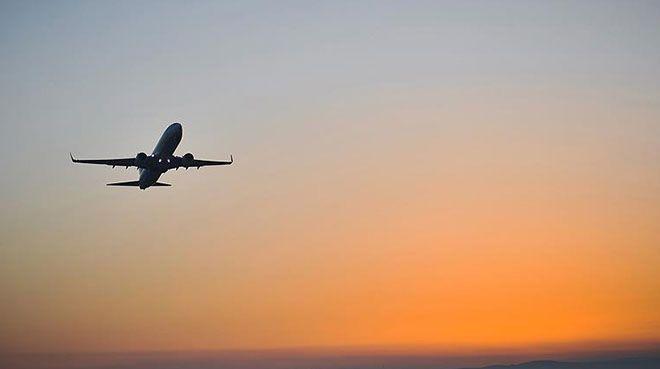 Koronavirüs nedeniyle hava yolu şirketlerinin gelirleri azalabilir