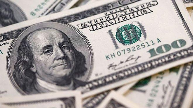 Sakarya`dan 1 milyar 352 milyon dolarlık ihracat