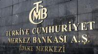 Merkez Bankası`ndan önemli karar
