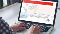 Tüketici hakem heyetlerinin faaliyetlerine corona ertelemesi