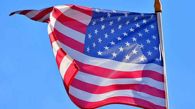 ABD`de dayanıklı mal siparişleri arttı