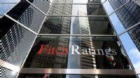 Fitch`ten İspanyol bankalarına ilişkin güncelleme