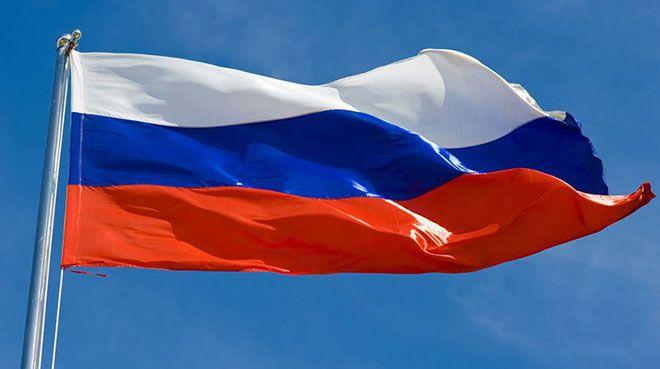 Rusya`dan petrol açıklaması: 6-10 yıl dayanabiliriz