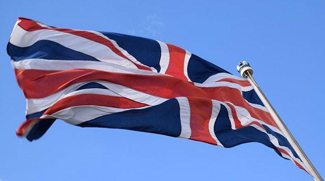 İngiliz ekonomisi 3. çeyrekte büyüdü