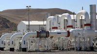 LPG ithalatı ocakta arttı