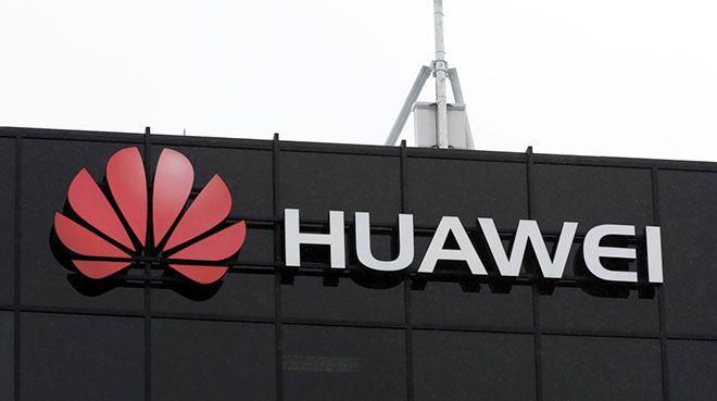 ABD`den Çin ve Huawei`ye yönelik toplantı planı