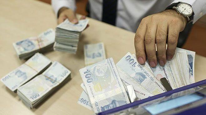 Türkiye Bankalar Birliği duyurdu! Onaylandı...
