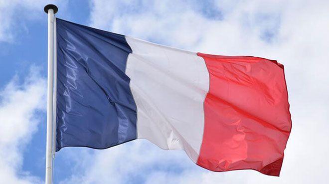 Afrika`daki bazı ülkeler Fransa`daki paralarını geri çekecek