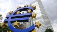 Euro Bölgesi`nde enflasyon geriledi