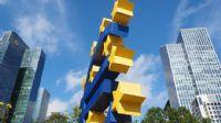 Fitch: Euro Bölgesi ekonomisi daralacak
