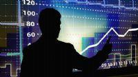 OECD GSYH büyümesi 3. çeyrekte geriledi
