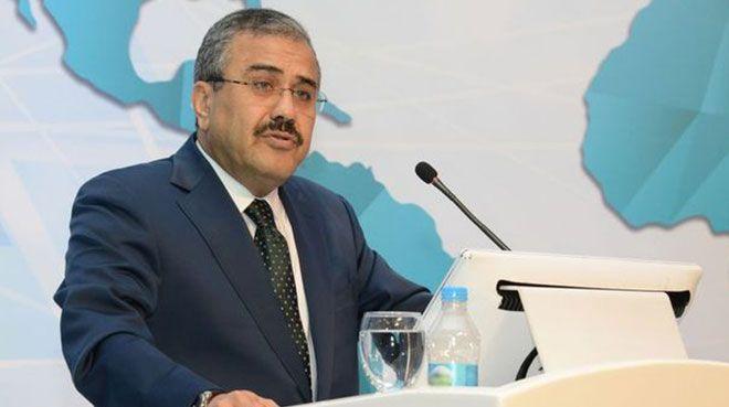 `Türkiye`nin yatırım kültürünü değiştirdik`