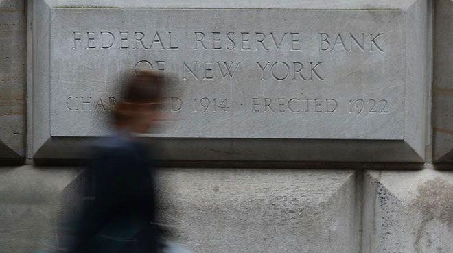 `Fed`in yeni bir yaklaşıma ihtiyacı olabilir`
