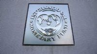 IMF`den 72 ülkeye acil finansman desteği