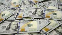 Avrupa Yatırım Bankası`ndan BOTAŞ`a kredi
