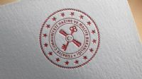 Ödenekte `aslan payı` Hazine ve Maliye Bakanlığı`nın