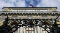 Rusya`dan sürpriz faiz indirimi