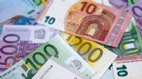 Almanya Merkez Bankası: Ekonomi küçülecek