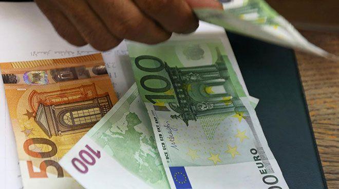 AB üyesi bazı ülkelere finansal işlemler vergisi